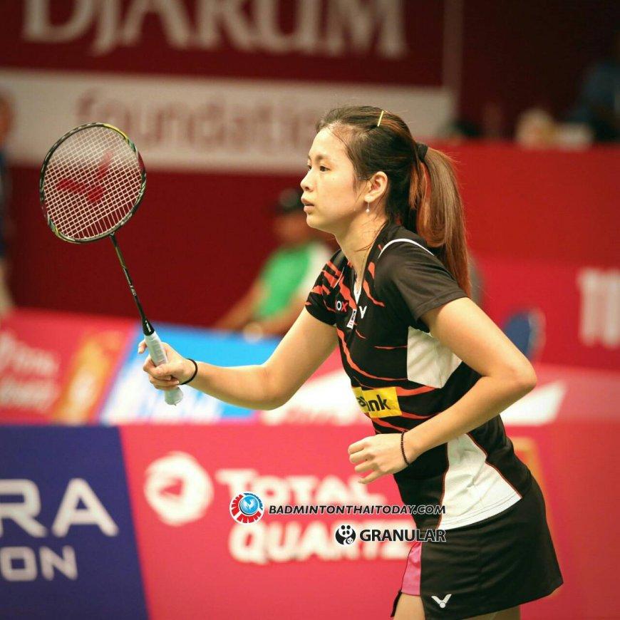 Image Result For Goh Liu Ying